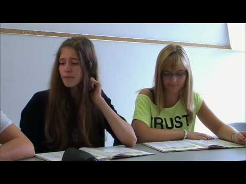 Neustart  Mobbing Und Mediation In Der Schule - Dokumentation HD