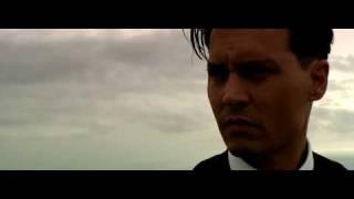Public Enemies (2009) DVD TV Spot