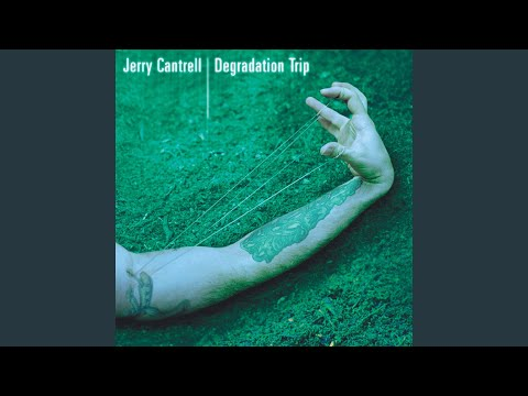 jerry cantrell hellbound