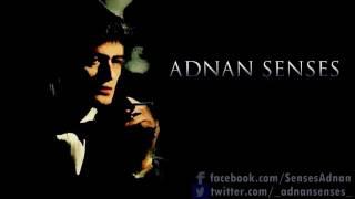 Adnan Şenses - Erkekler Ağlamaz