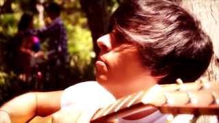 Rey Bastidas - Eres tu (Video Oficial)