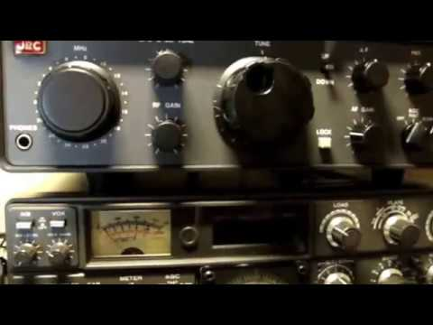 JRC NRD 515