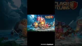 Clash of Clans tudo infinito atualizado última atualização dia 17 de novembro de 2017