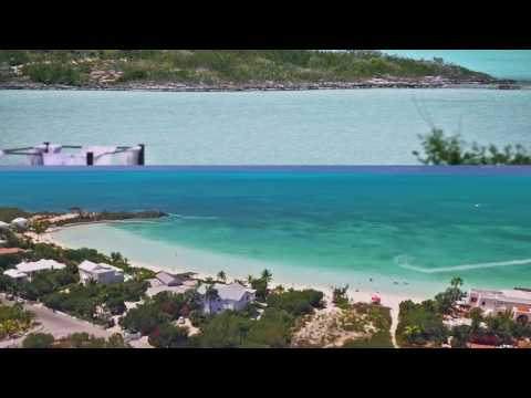 Turks and Caicos Reservations Promotion Video