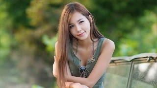 How to Date Korean Girl?! Dating women in Korea