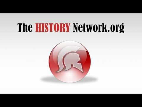 2106 The Siege of Khartoum and the Death of Gordon