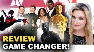Oscars 2019 Winners - Rami Malek, Black Panther, Spike Lee vs Green Book