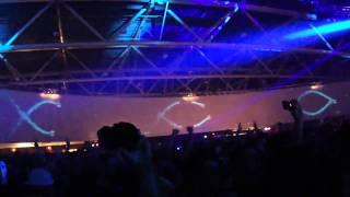 Ferry Corsten @ Energy 2011 - Binary Finary - 1999 (Gouryella Remix)