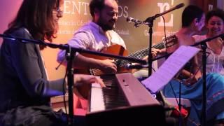Los tres deseos de siempre - Carlos Aguirre e invitados