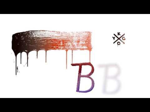 Kygo - Raging ft. Kodaline (instrumental)