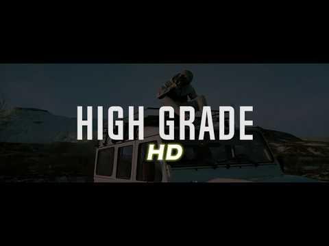 [FREE] K Trap x SL x Loski - High Grade 🍃 | Type Beat Instrumental