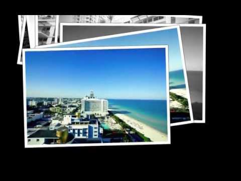 Miami Vacation Rentals Epic Global Suites