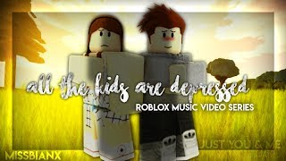 """All The Kids are Depressed"" - Jeremy Zucker 
