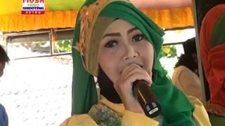 Doa Pengantin Vocal: All Artis - Qasidah Modern An Nawa terbaru 2017