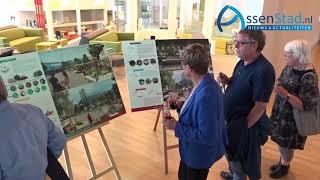 kieskoopmansplein.nl start bijeenkomst DNK
