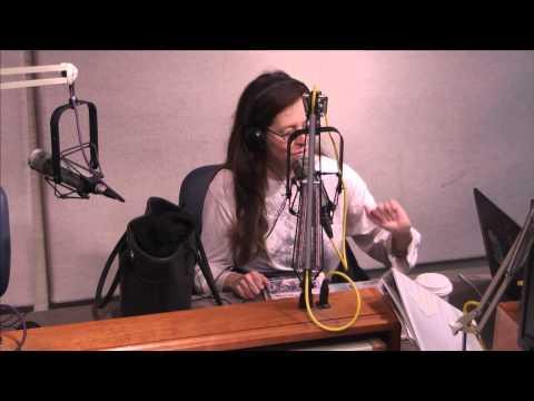 Wendy Liebman - YouTube