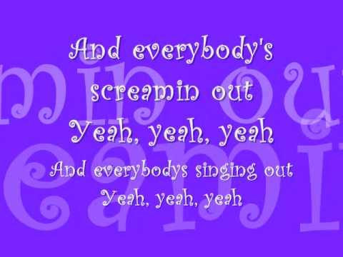stars-tonight-lyrics-by-lady-antebellum