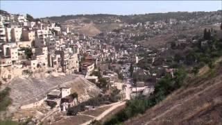 Palestine : les enfants de l'Intifada