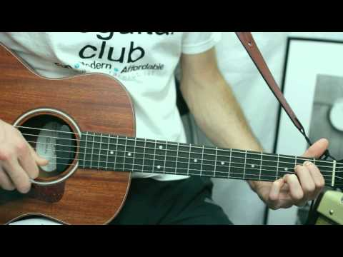 Unconditionally Chords By Katy Perry Worship Chords