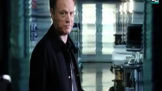 Assistir serie Online Fringe 5ª  Temporada   Trailer Legendado.avi