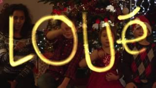 Pub TV Volailles de fêtes - Loué