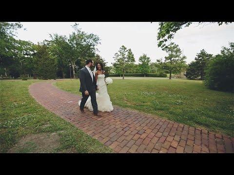 the-silo-event-center-wedding-{tulsa-wedding-video}