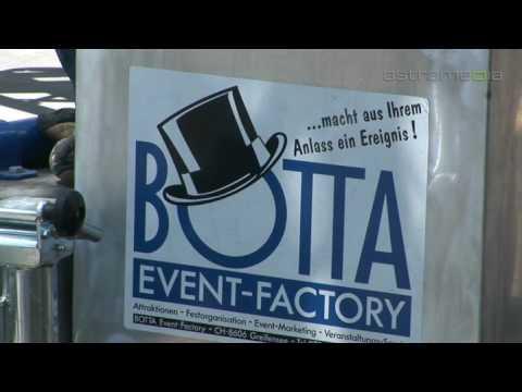 botta_event-factory_video_unternehmen_präsentation