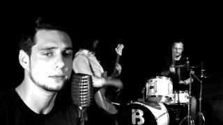 The Bobnics - Yeah. Whatever.