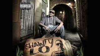 shawty lo feat d4l on my grind new
