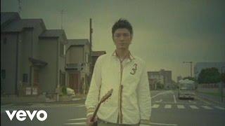 Music video by 森山直太朗 performing 風になって. (C) 2006 UNIVERSAL...
