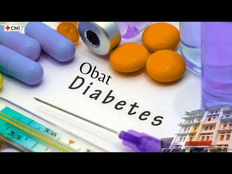 Diabetes Amputasi