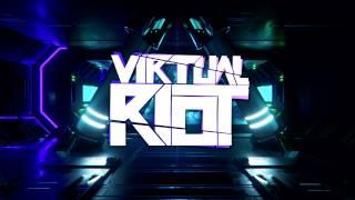 Au5 - Follow You ft.Danyka Nadeau (Virtual Riot Remix)