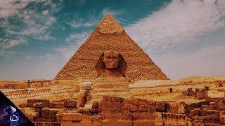 (Myth Tv) मिस्र के पिरामिडो का अनसुलझा रहस्य Unsolved Mystery of Pyramid of Egypt