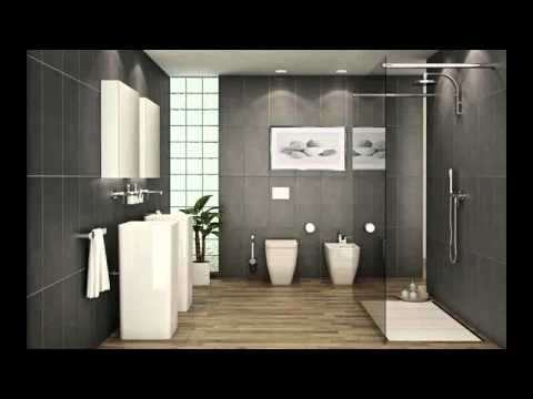 Beau Small Bathroom Ideas Ikea