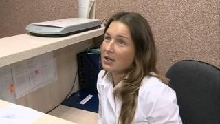 Полторы тысячи новоуренгойцев уже получили медицинские полисы нового образца.