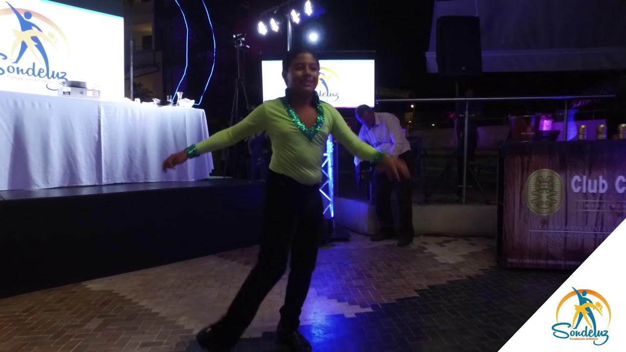 Show Evento Empresarial Solista Infantil