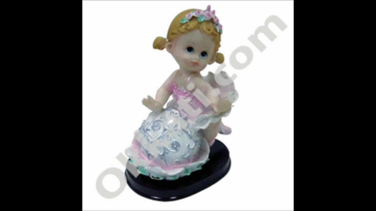 Doll Gift Articles Birthday Wedding Gifts To India Youtube