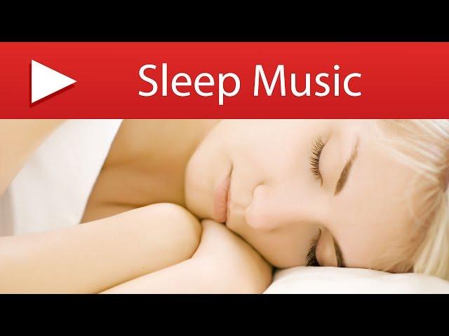 3 HOURS Meditation & Sleep Music, Zen Music, Mindfulness Meditation