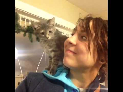 *NEW* Best vine vidoes at 2014-10-14 ✿