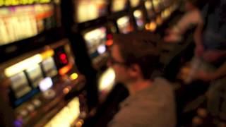 The D - Unser Casino & Hotel in Las Vegas und die Zocker