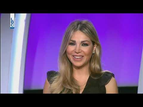 Alan Geaam   بتحلى الحياة –  الطباخ اللبناني آلان جعام  - 19:22-2018 / 2 / 16