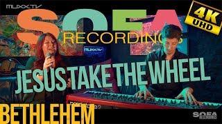 Sofarecordings: Bethlehem -