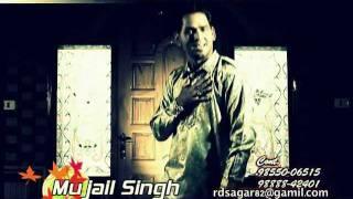 Jind Meri | RD Sagar | Promo | New Punjabi Songs.