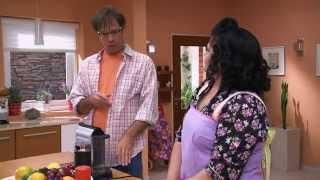 Сериал Disney - Виолетта - Сезон 2 эпизод 39