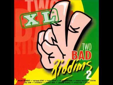 Dugu Dugu Riddim and Haunted Riddim (Dave Kelly Madhouse) Mix By Djeasy