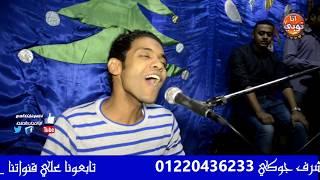 قناة أنانوبي نبيل فتحي في رائعة أسمر اللونة  (قعدة عريسنا الغالي --كمبش)#7