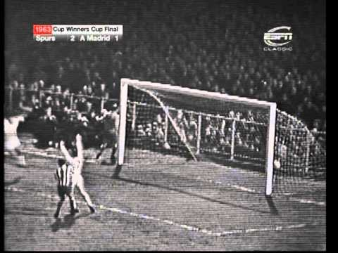 1963 15th