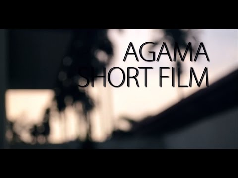 KEJUJURAN [Agama Short Film - Group 2 XIIA7]