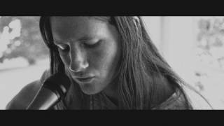 Official Video for Lostboycrow's acoustic version of Nobody Knows. ...