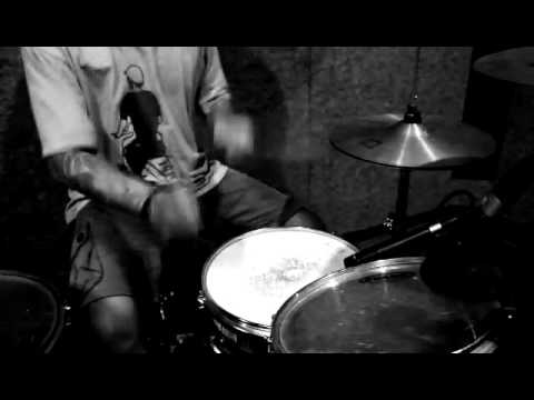 Doubleman prek punk - 18+